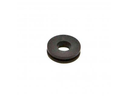 Náhradní těsnění odvzdušňovacího ventilu pro tlakové hrnce blue point® Fissler