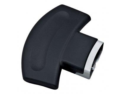 Náhradní boční úchyt pánve Ø 22 cm vitavit® premium a comfort