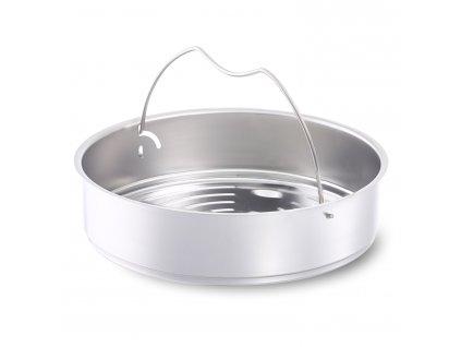 Neděrovaná vložka O 26 cm vitavit® Fissler