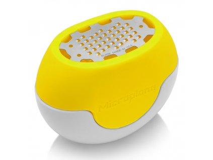Struhadlo na citrusovou kůru Flexi Zesti žluté Specialty
