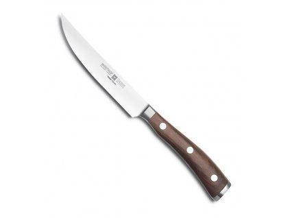 Sada steakových nožů 4dílná Ikon