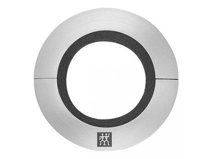Kroužek proti odkapávání s magnetem ZWILLING® Sommelier
