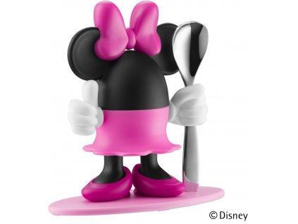 Kalíšek na vajíčko McEgg Minnie Mouse WMF