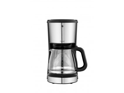 Kávovar na překapávanou kávu Aroma Bueno WMF