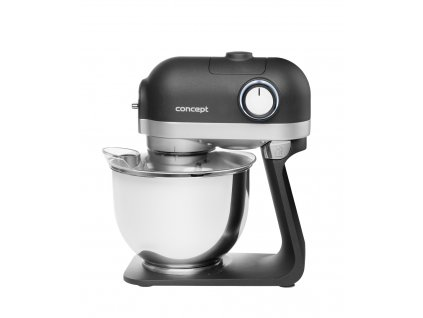 Kuchyňský robot RM7000 Element 1200 W Concept šedá