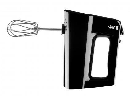 Ruční šlehač SR3210 400 W Concept černá