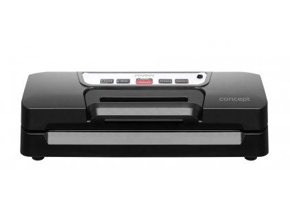 Vakuová svářečka fólií VA0050 Concept černá