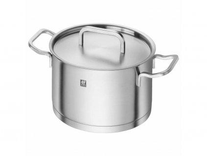 Sada nádobí a náčiní do kuchyně Premium starter set Zwilling 10 ks
