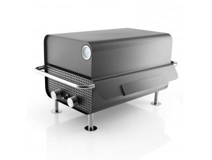 Plynový gril Box