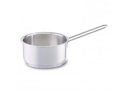 Rendlík O 14 cm snack set Fissler