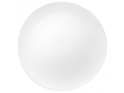 Talíř servírovací Tac bílý Ø 33 cm Rosenthal