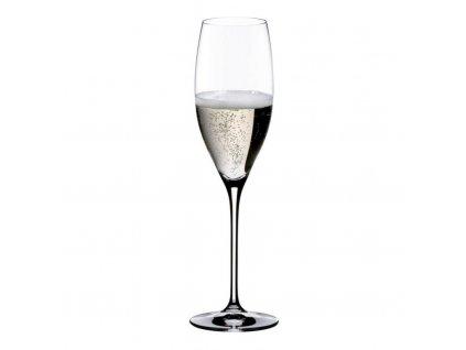 Sklenice Cuvée Prestige Vinum Riedel