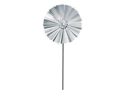 Větrník 14-lopatkový velký VIENTO Blomus