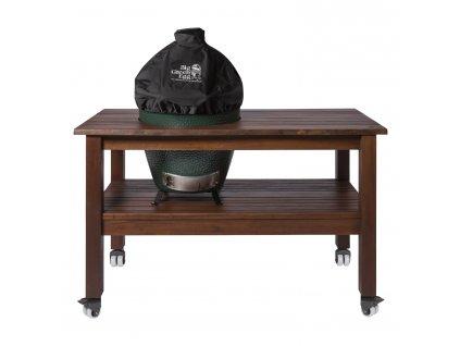 Potah pro víko grilu ve stole XL