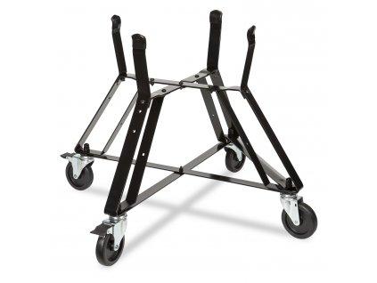 Pojízdný stojan Nest® pro gril XL