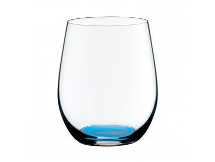 Set barevných sklenic Happy O Volume 2 Riedel