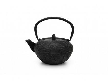 Konvice na čaj Tibet Bredemeijer 1,2 l