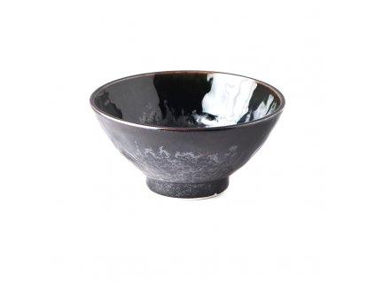Střední miska Matt 16 cm 500 ml