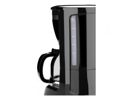 Kávovar Inesto Eta digitální