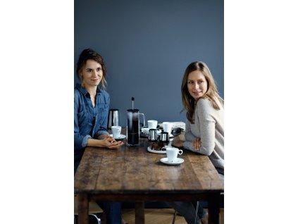 Konvice na kávu stlačovací Coffe Time WMF 0,75 l (7)