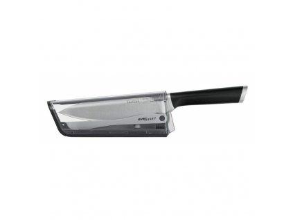 Univerzální nůž Ever sharp Tefal 16,5 cm