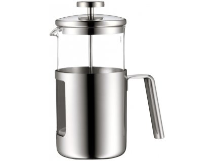 Konvice na kávu French Press Kult WMF