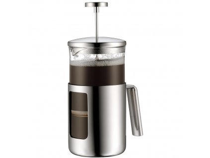 Coffeepress Kult