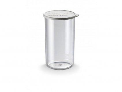 Nádoba pro mixéry 400 ml® bamix