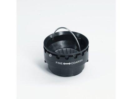 Mlýnek na kávu CM 802 Graef
