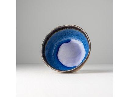Malá miska Cobalt Blue 15 cm 600 ml MIJ