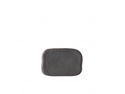 Kamenná deska STONE SLAB 16 x 11 x 1,8 cm MIJ