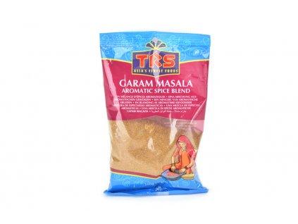 Koření Garam Masala TRS 100 g