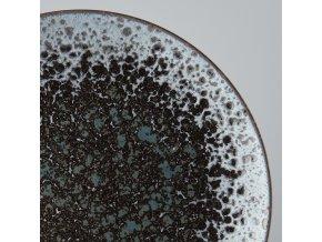 Velký talíř Black Pearl 29 cm