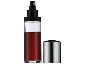 Rozprašovač na ocet Basic WMF 125 ml