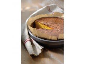Forma na koláč KitchenAid KBNSO09PI 23 cm b