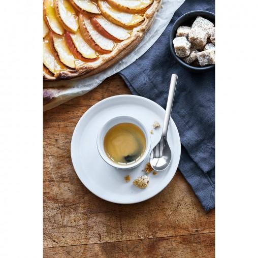 Set lžiček na espresso Nuova, WMF