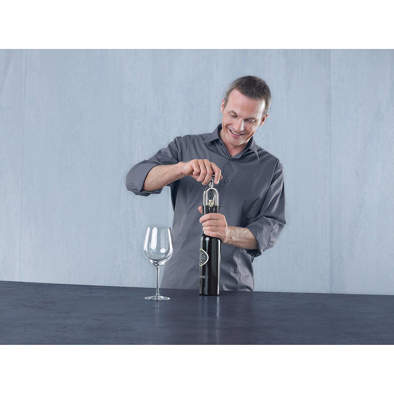 Vývrtka na víno WMF