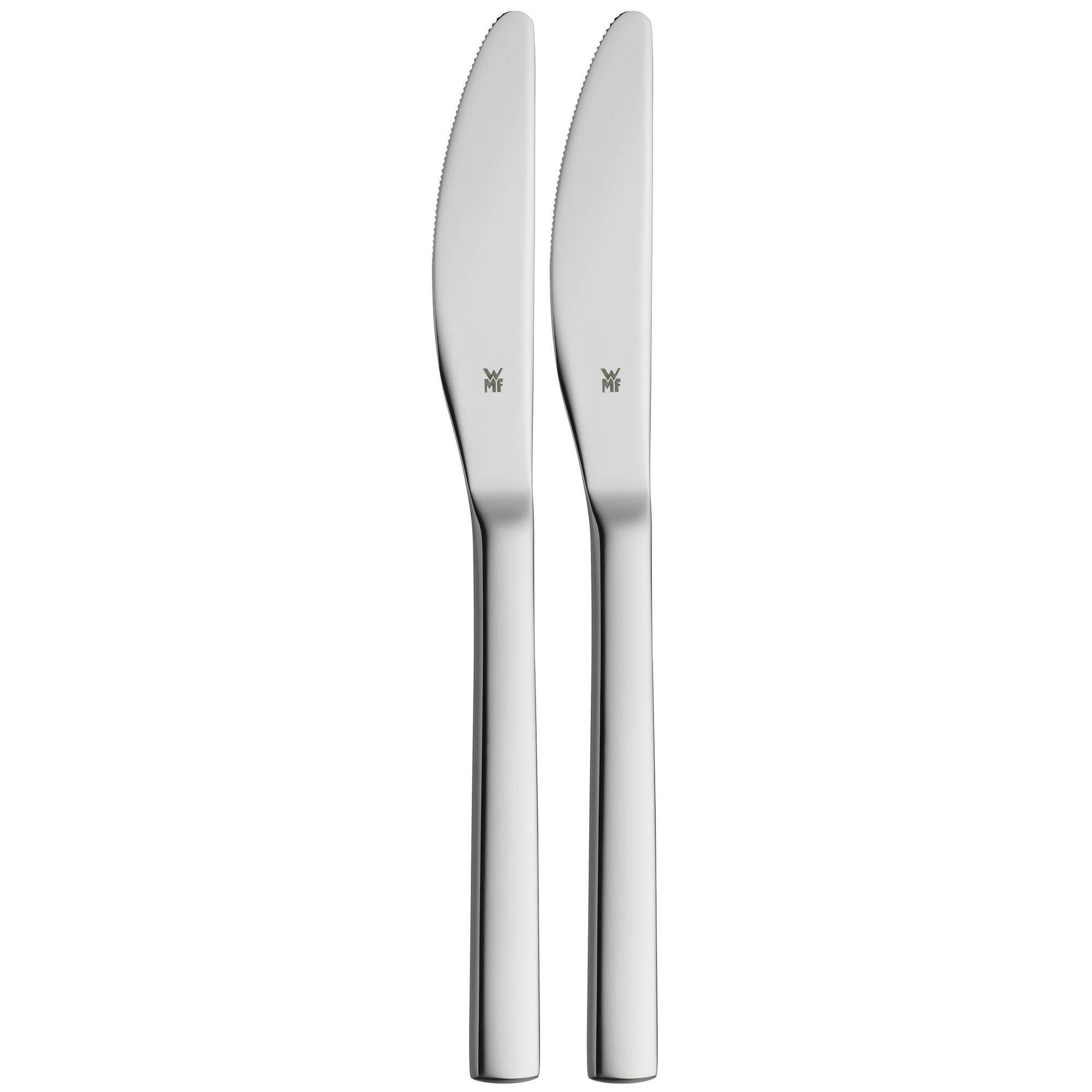 WMF Set nožů na ovoce Nuova