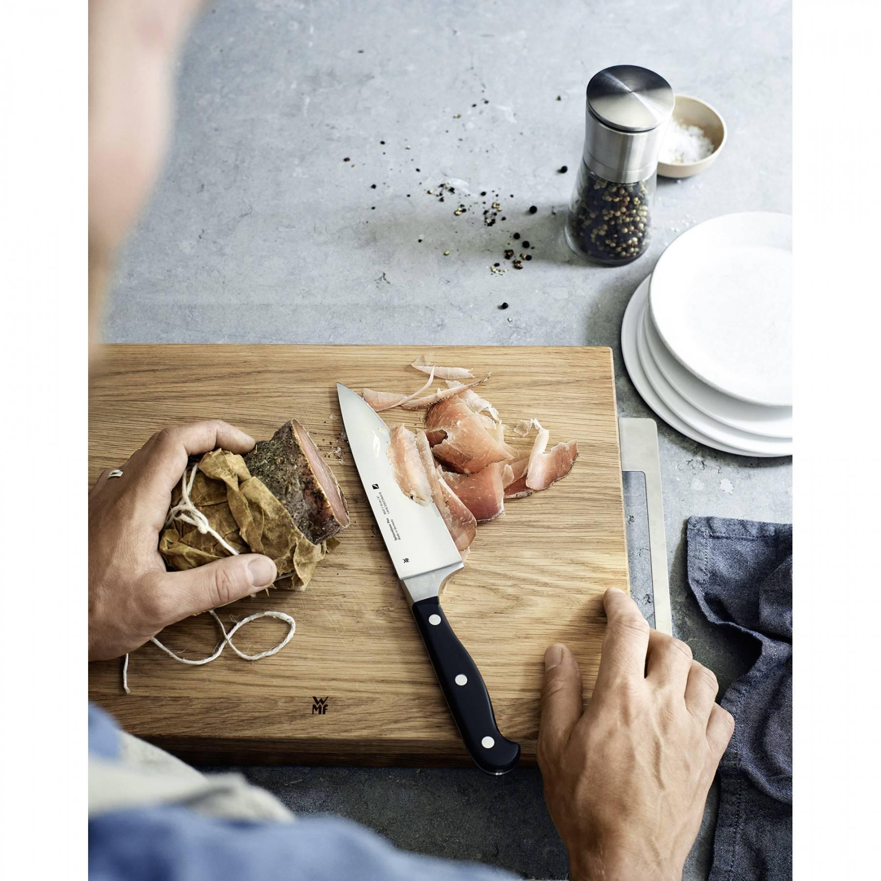 WMF Univerzální nakrajovací nůž Spitzenklasse Plus 12 cm