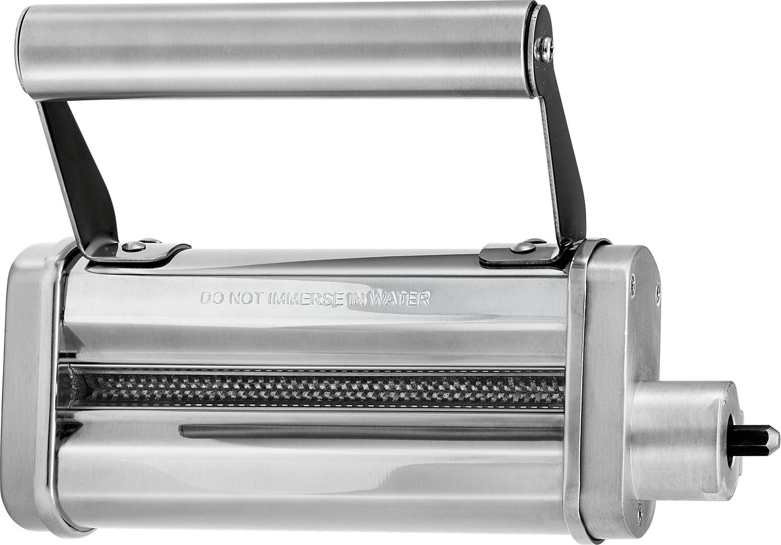 WMF Strojek na špagety ke kuchyňskému robotu