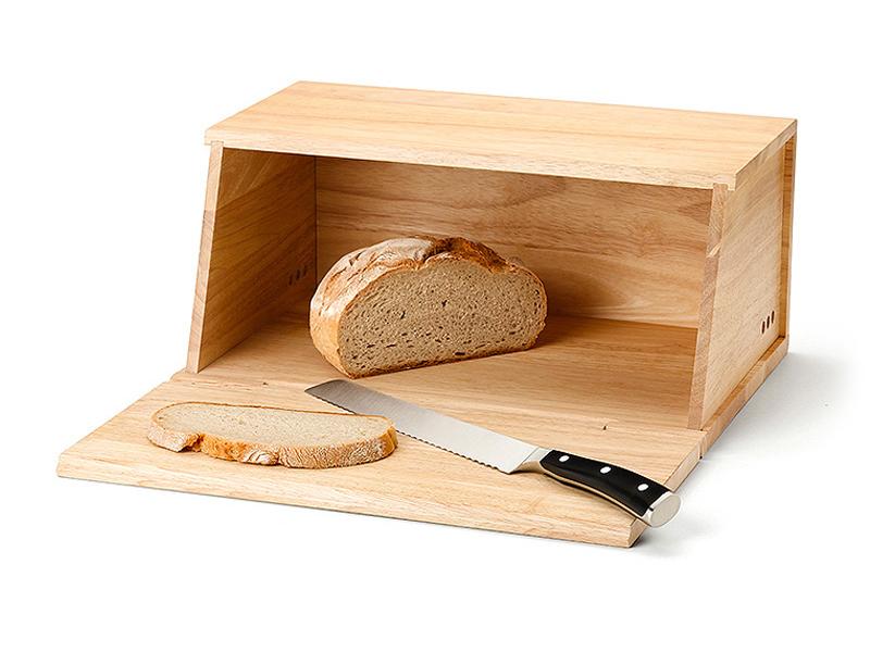 Continenta chlebník 40cm