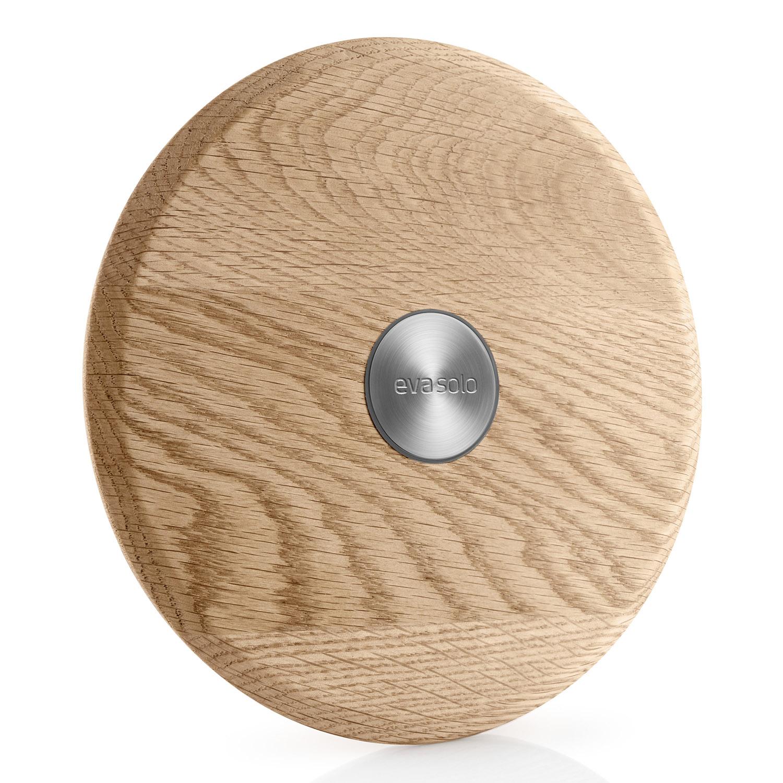 Eva Solo Magnetická podložka pod hrnec Nordic kitchen Ø 18,5 cm