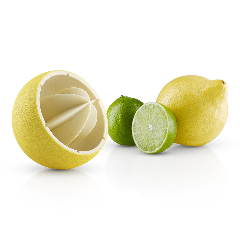 Eva Solo Lis na citrusy