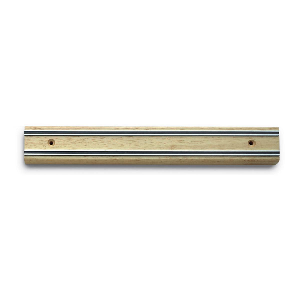 Magnetická lišta na nože 30 cm světlá WÜSTHOF