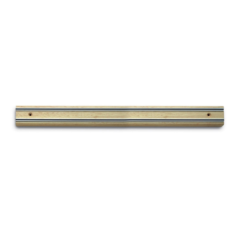 Magnetická lišta na nože 45 cm světlá WÜSTHOF
