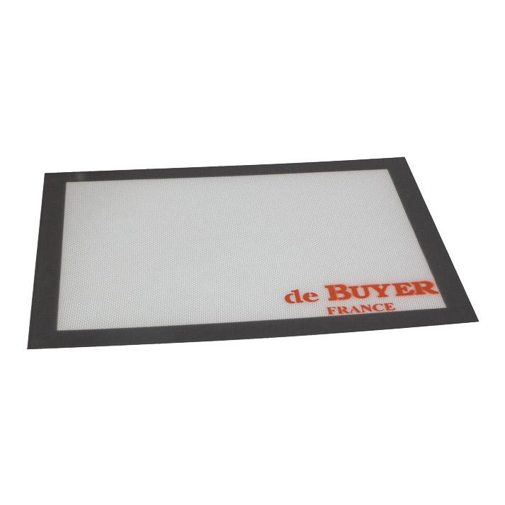 Silikonová podložka na pečení 40 x 30 cm
