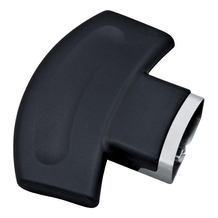 Náhradní boční úchyt hrnce Ø 26 cm vitavit® premium a comfort