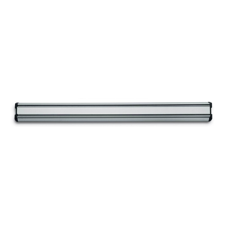 Magnetická lišta na nože 45 cm stříbrná WÜSTHOF