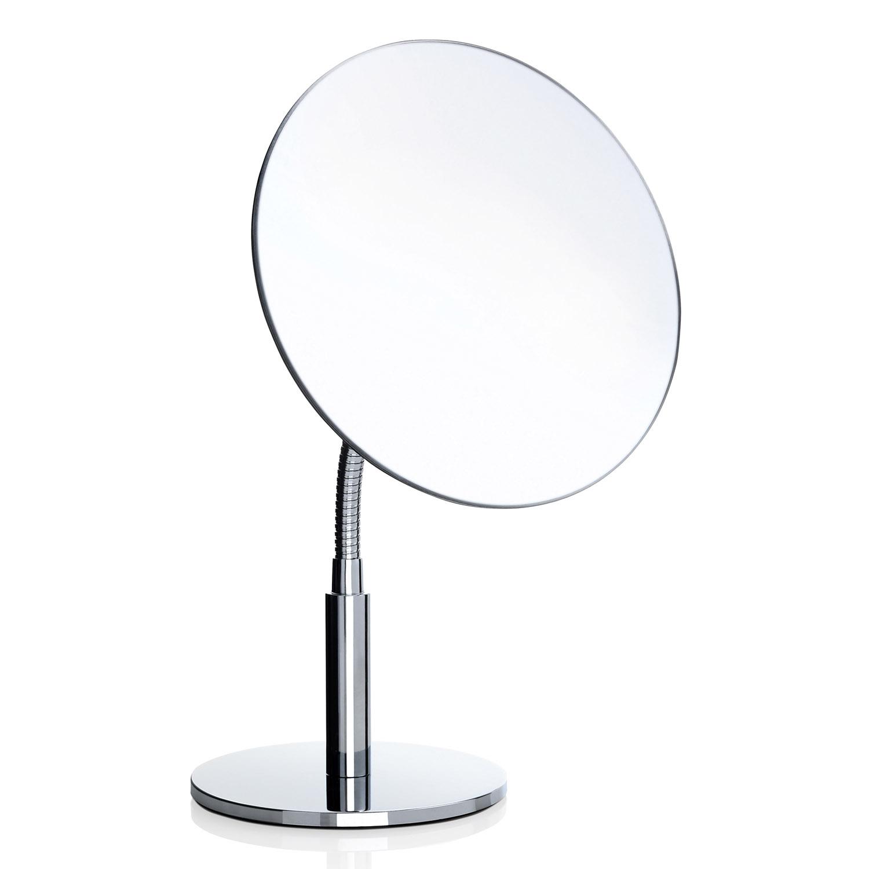 Blomus Nastavitelné kosmetické zrcadlo VISTA leštěné