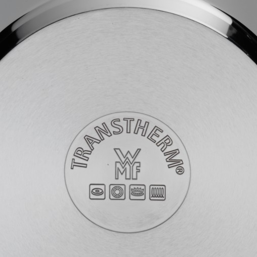Pánev na smažení Gourmet Plus WMF 24 cm